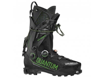 dalbello quantum lite touring boots