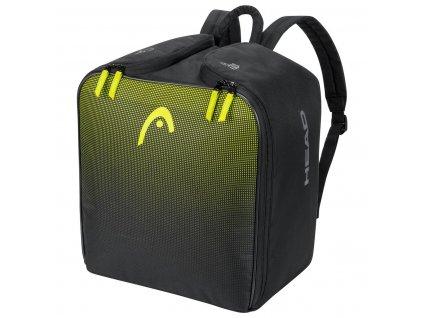 boot backpack head 188045