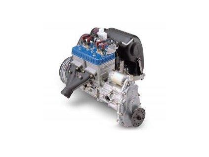 motory ROTAX