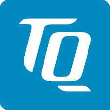 TQ-Group