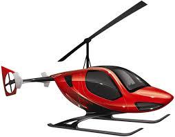 UL vrtulníky