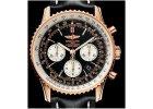 Letecké náramkové hodinky