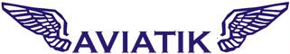 AVIATIK