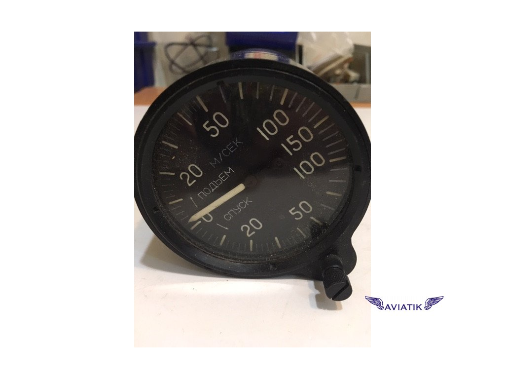 Variometr VAR-150