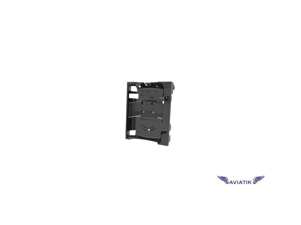 AIRGIZMOS 795 / 796 GPS zástavbový rámeček