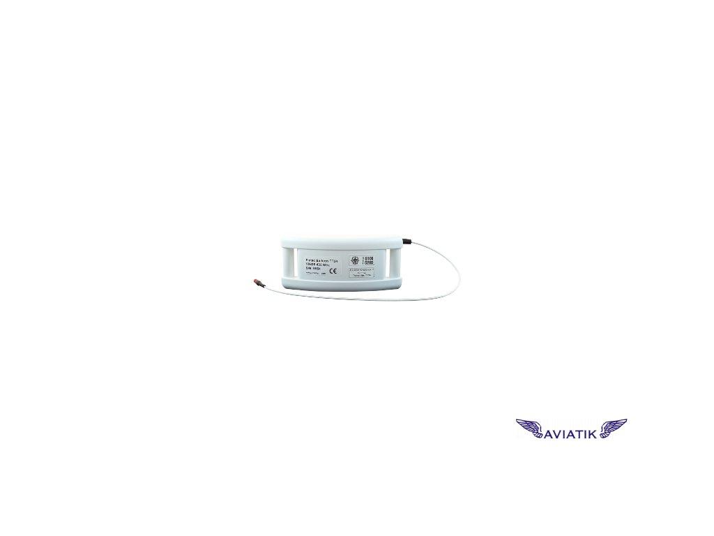 TT34 300x102