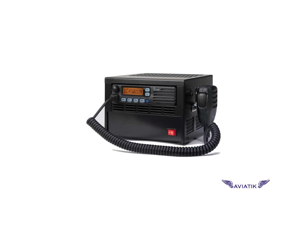 PS 1508 450x282