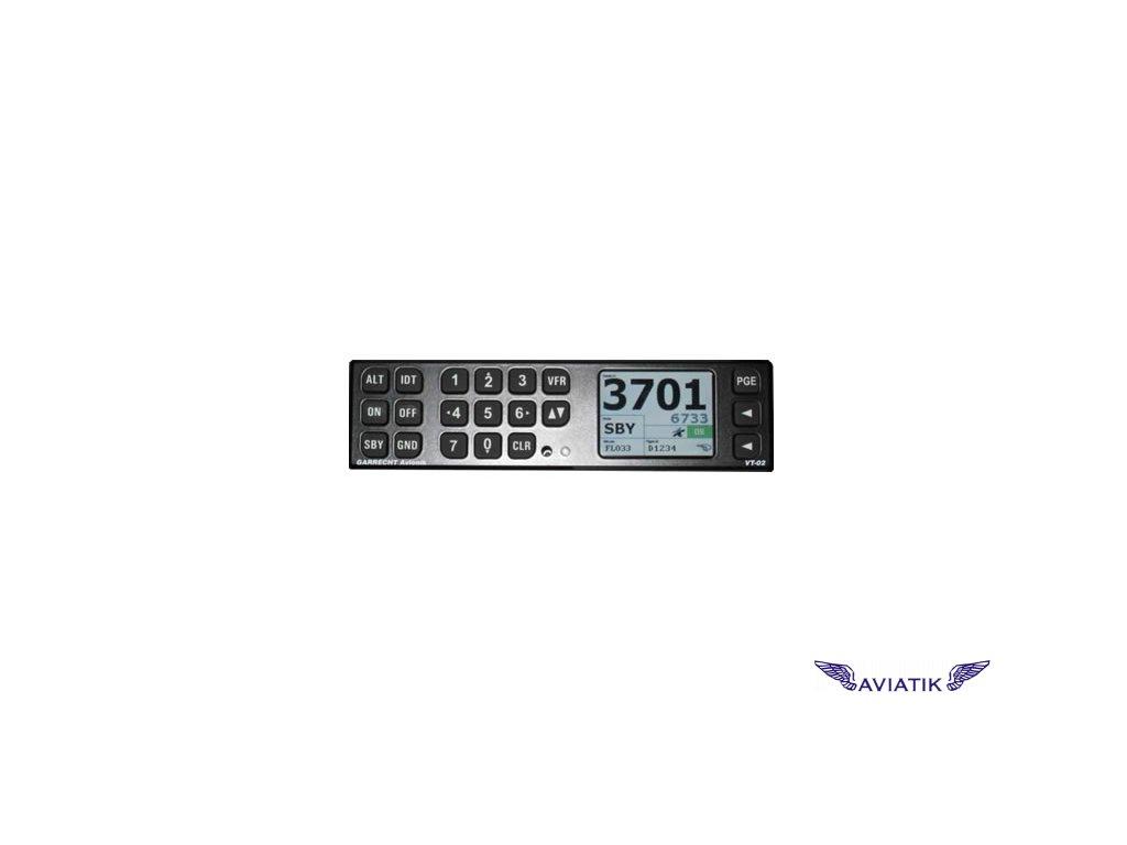 VT-2000