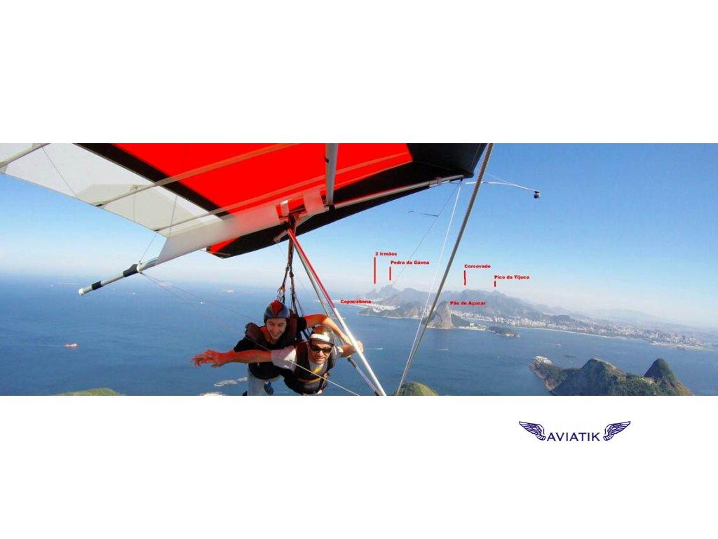 1140x480 Falcon4Tandem Konrad 1140x400