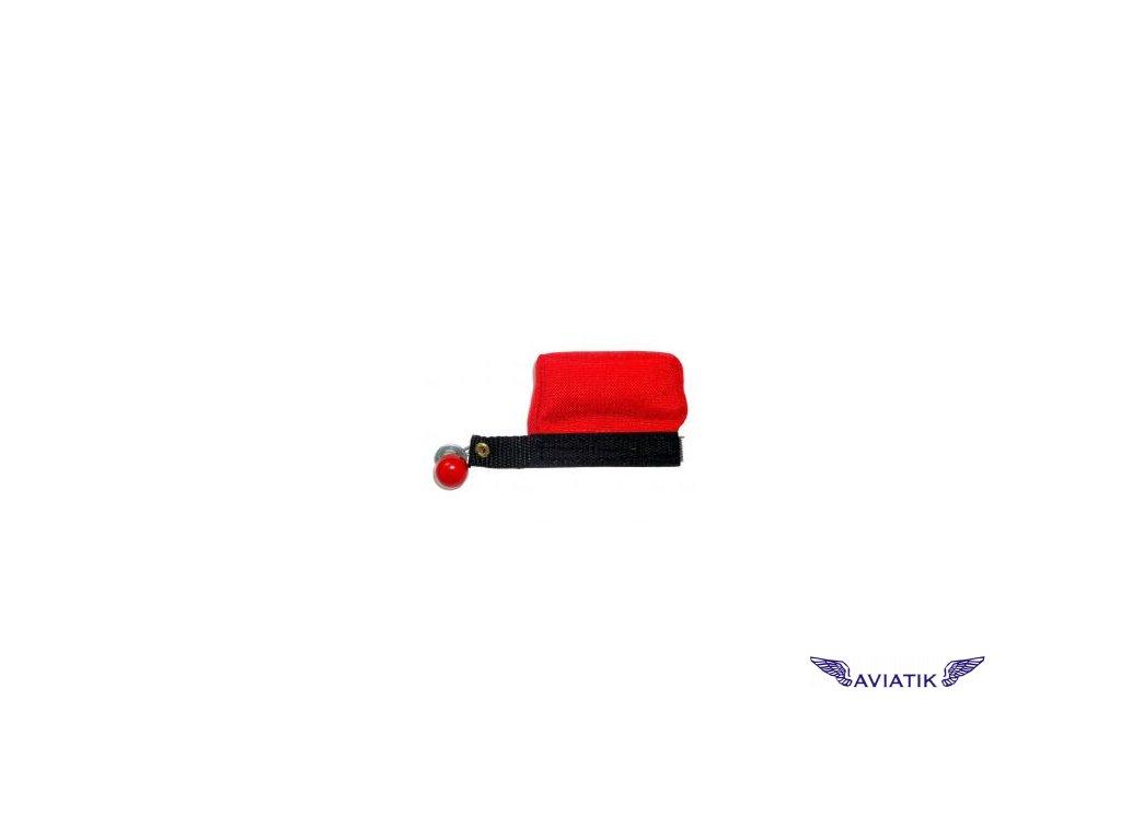 Odhoz (cutaway)