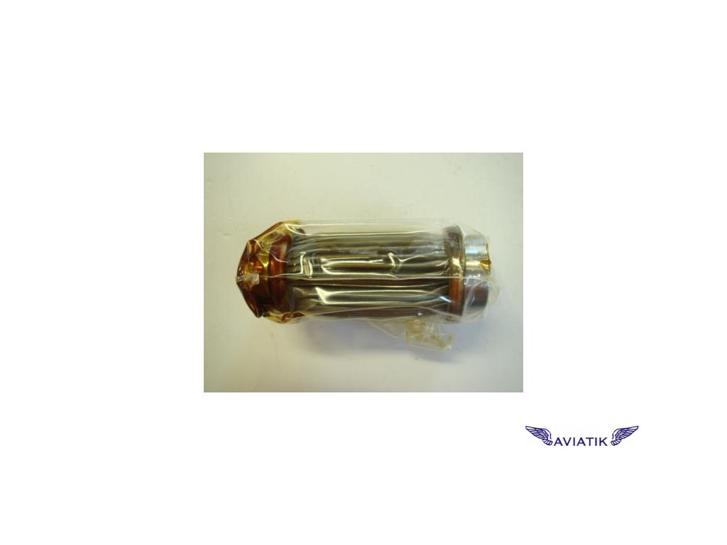 Filtrační vložka hydrauliky  L39