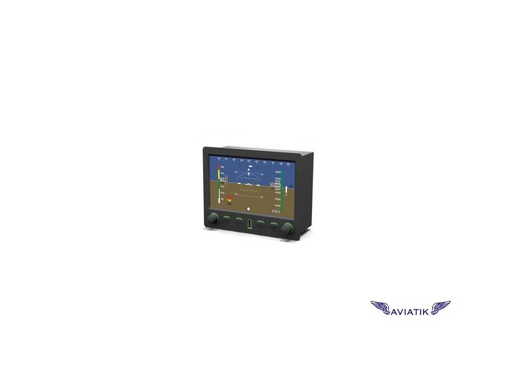 EFIS INTEGRA TL-6524
