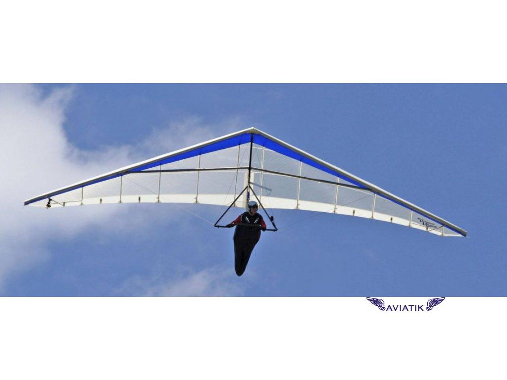 Falcon 4  Rogalo, Hang glider