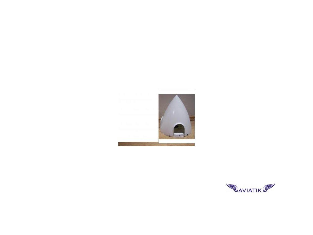 Vrtulový Kužel 260mm