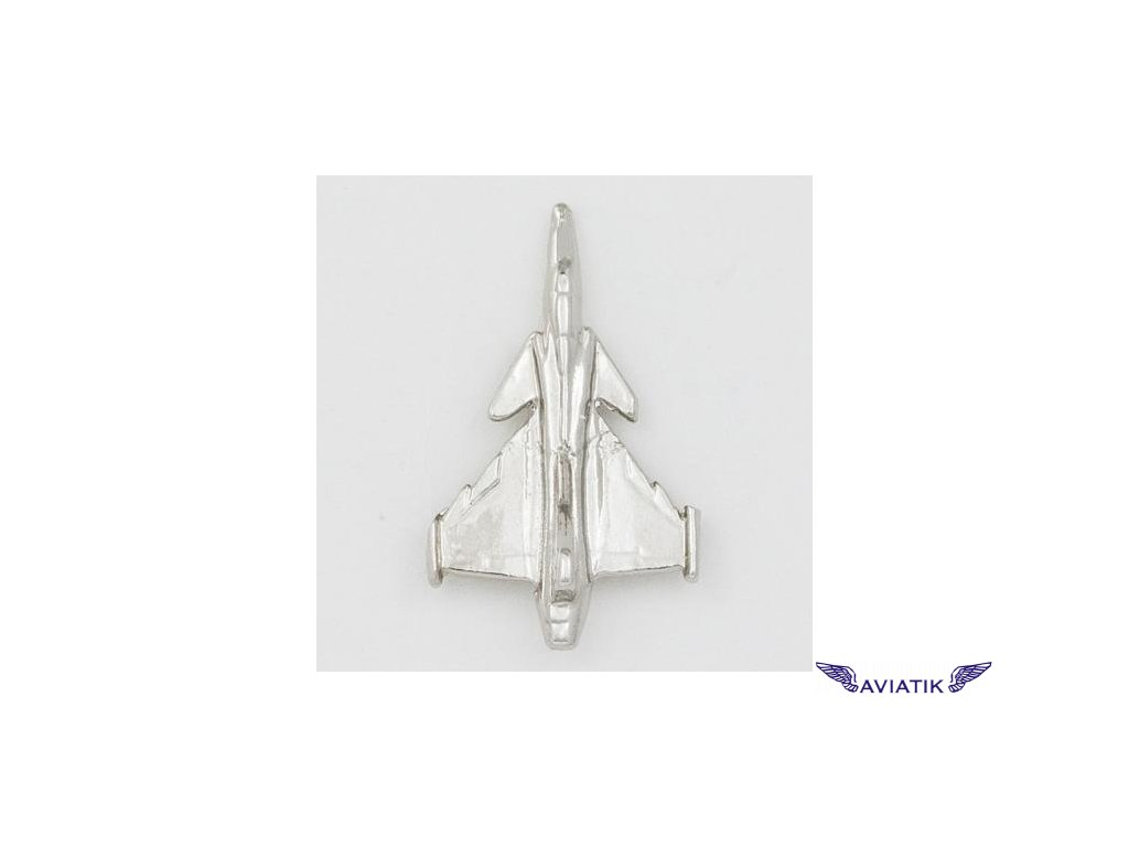 Saab JAS-39 Gripen - Odznak