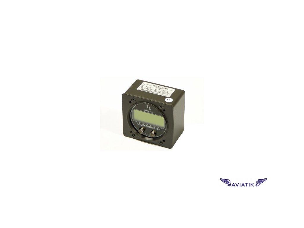 Akcelerometr TL-3424