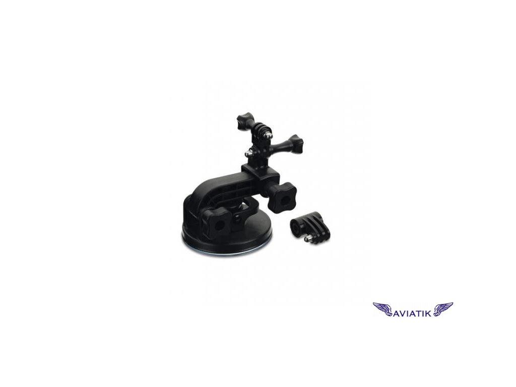 Přísavný držák ke kameře GoPro