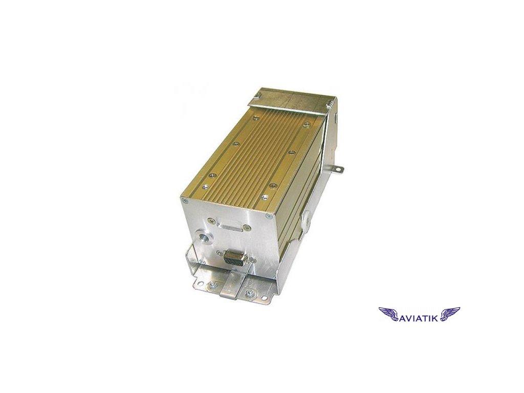 VT-01 Mode-S Transponder Class 2- ťelo