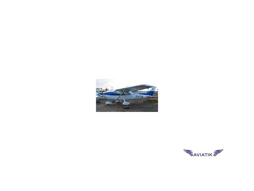 Cessna 182Q