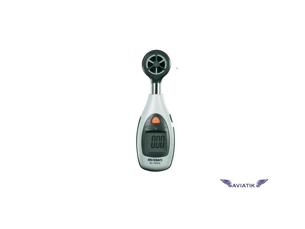 Anemometr Voltcraft BL-30 AN