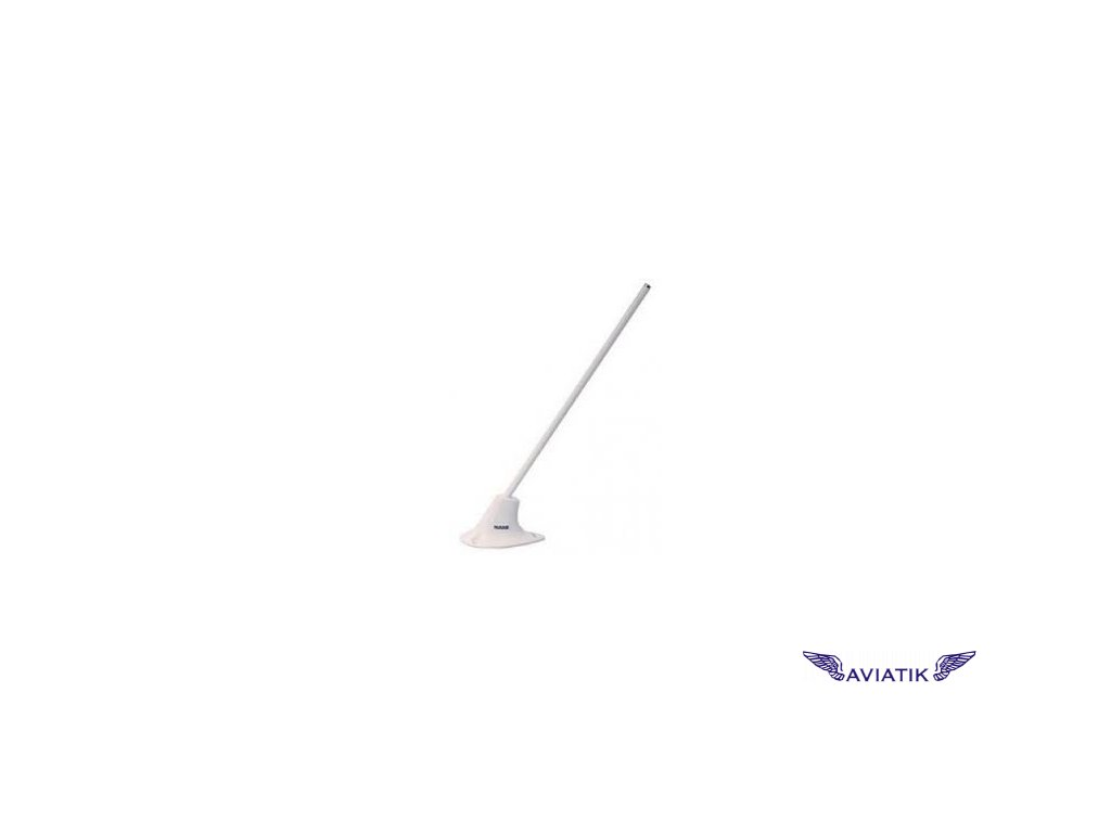 ELT Rod anténa AV300/laminát