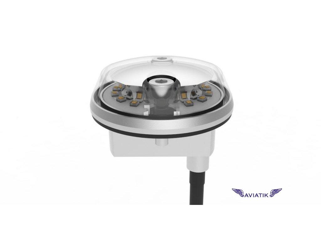 MicroMax 360view 1024x538