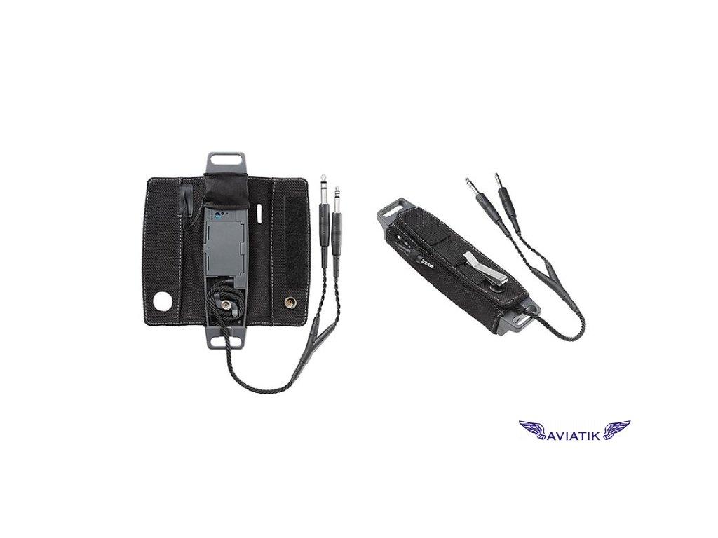 Náhradní ovladač Tango Dual GA plugs