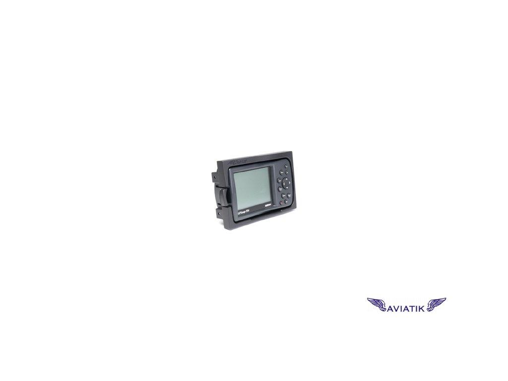 Montážní držák GPS 196,296,496