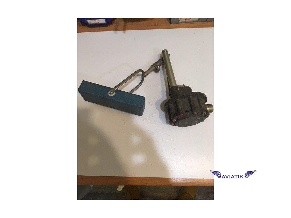 Plovák, vysílač paliva CE-1637