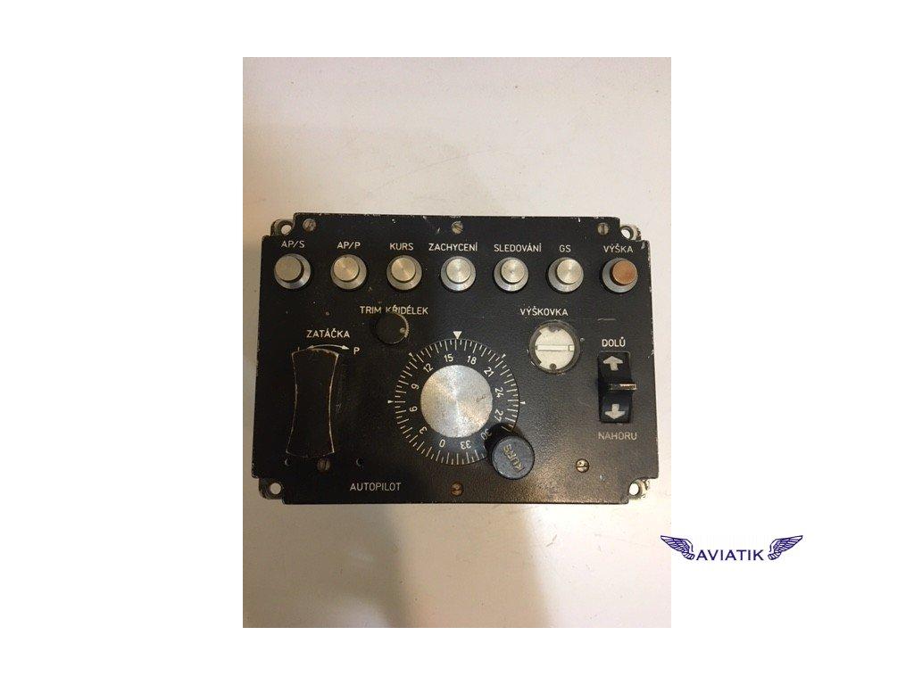 Autopilot AP-3