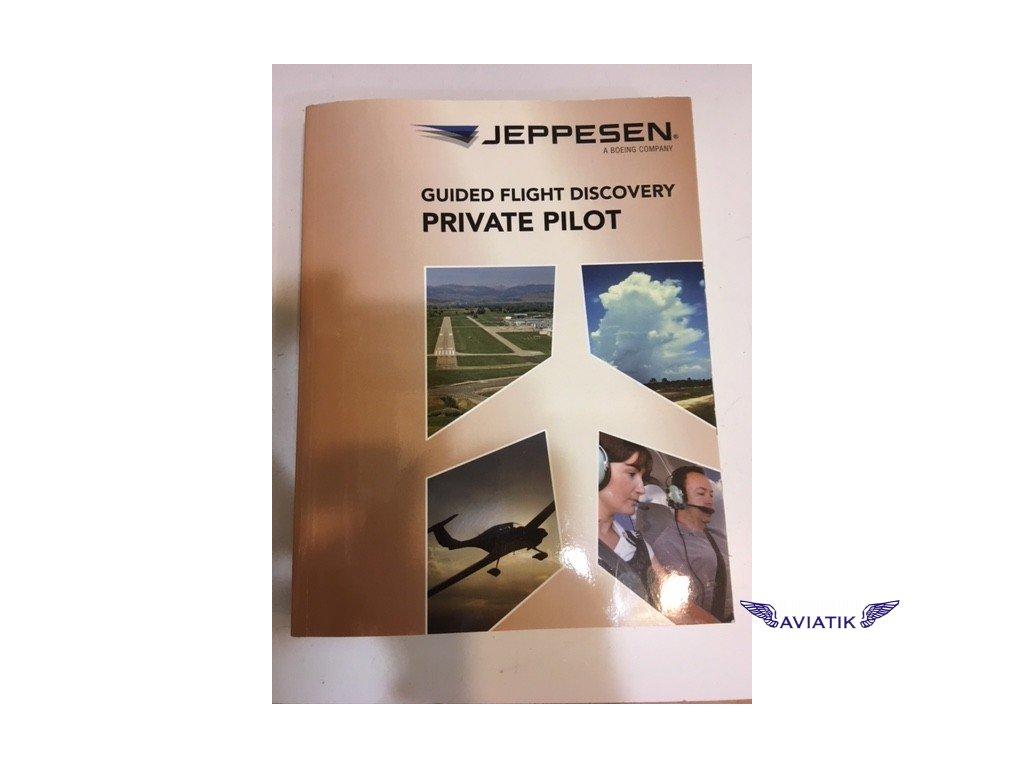 Jeppesen, Private Pilot