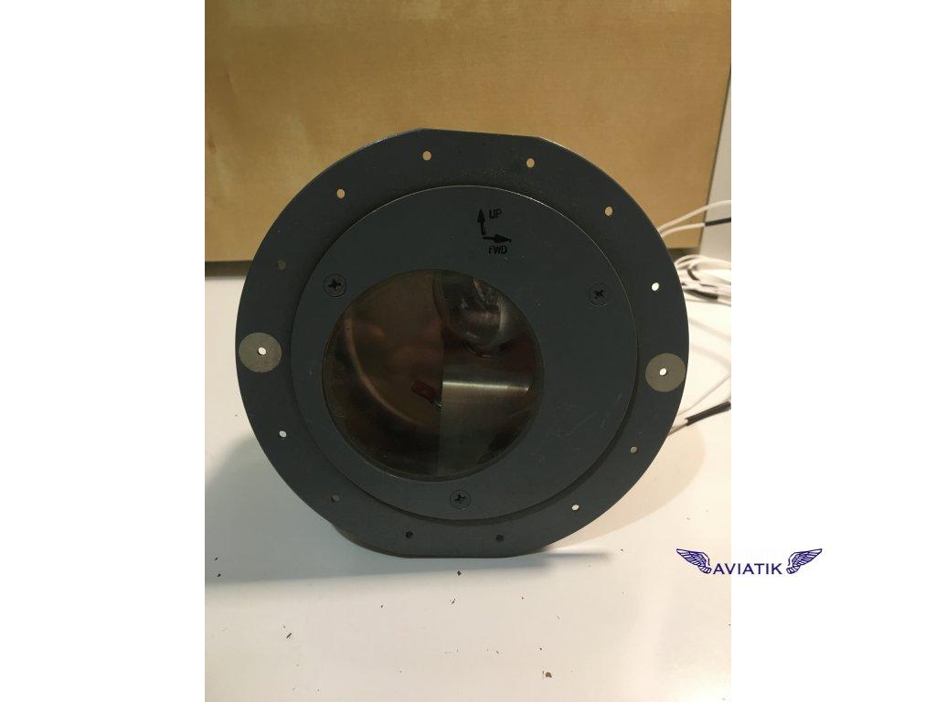 Poziční lampa Grimes PN 30-2609-2