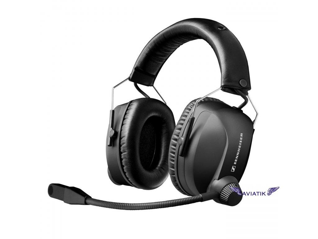 product detail x2 desktop HME 110 ATC w 1 5m cable Shoot 01