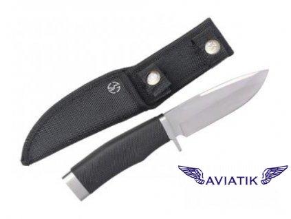 nůž pilot
