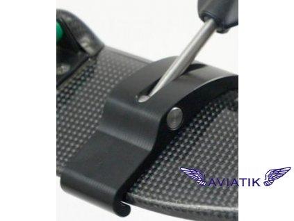 Blade Speedbar mount 300x365