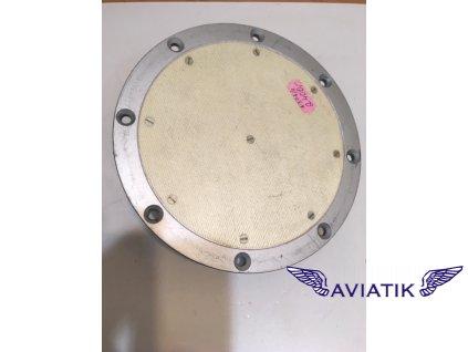 A-061-4 Anténa  radiovýškoměr
