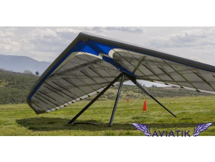 T3, 	T3 Race,  T3 Team  Rogalo, Hang glider
