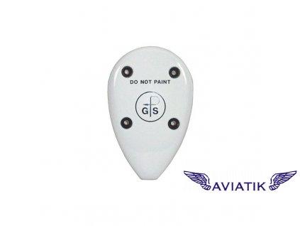 GA 35 GARMIN GPS WAAS anténa