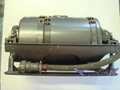 AGD 1 458