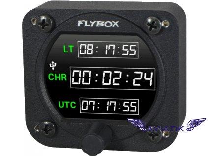 Frontale chrono 1 7xyy2fep