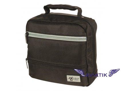 Headset Bag 40688G 08 Z