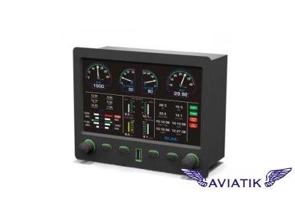 EMS INTEGRA TL-6724