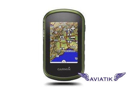 9c90efdad62 Turistické navigace Garmin - AVIATIK