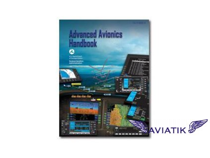 Advanced Avionics Handbook  Advanced Avionics Handbook
