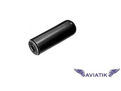 Zásuvka /jack/ sluchátko na kabel SWC 80  Swc 80 Jj034 Inline Jack/ Or Ve055 Headphone Jack