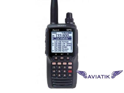 Yaesu FTA - 750L  Yaesu750L
