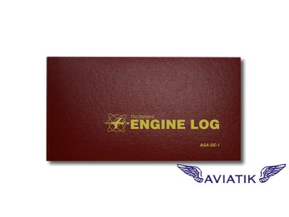ASA Engine Log