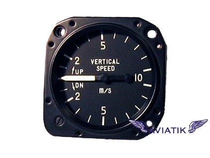 Variometr BC-6A