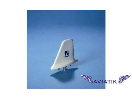 CI-105 DME/Transponder