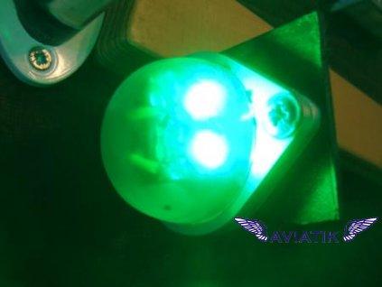 Svítidlo PL-GW UL 164